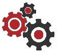ico_costruzioni