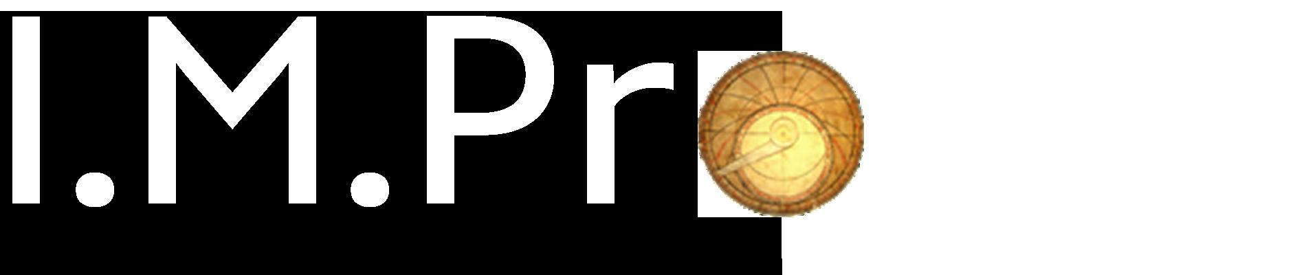 logo-ufficialebianco2