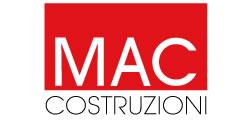 MAC_Costruzioni