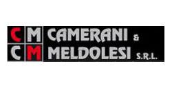 camerani