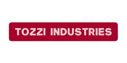 tozzi_indutries