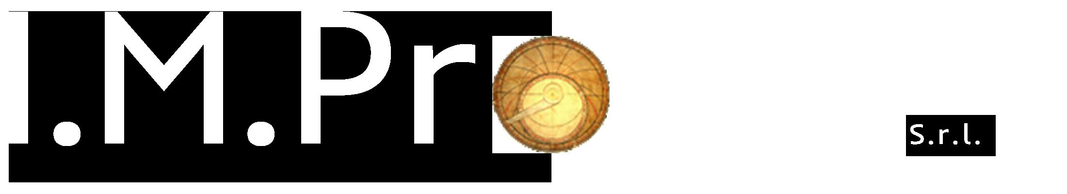 logo2021_w
